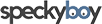 AvSight – Quickbooks integration - AvSight
