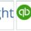 AvSight – Quickbooks integration