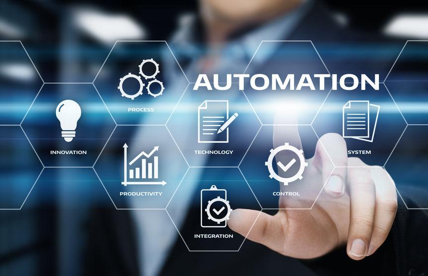 AvSight Process Automation